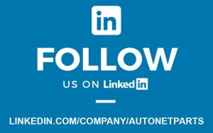 New communication channel on LinkedIn